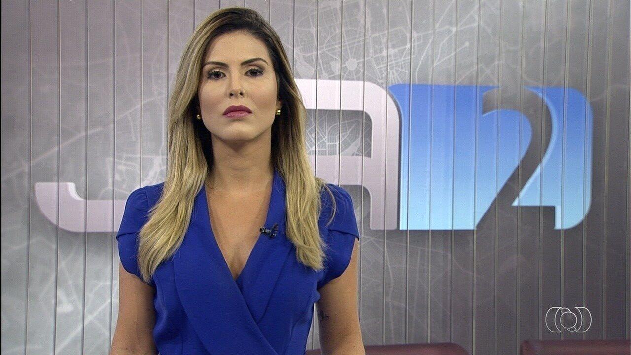 Justiça determina que sevidores devem ser pagos até o dia 10 do mês seguinte, em Goiás