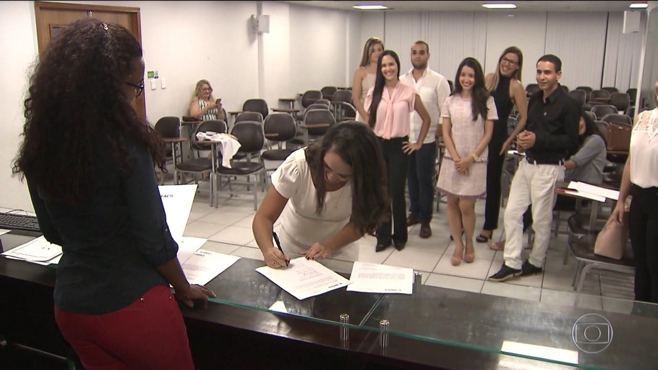 Abertura de vagas do Mais Médicos provoca corrida de médicos recém-formados