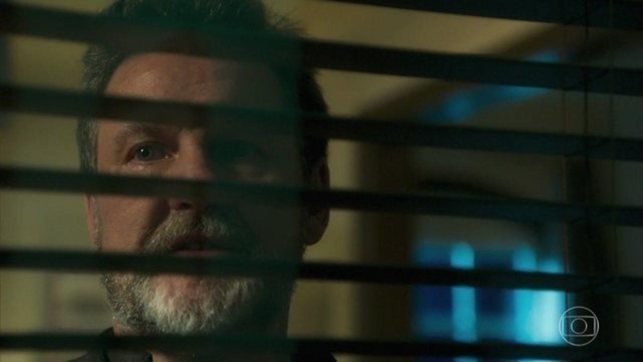 Miniatura do episódio 1