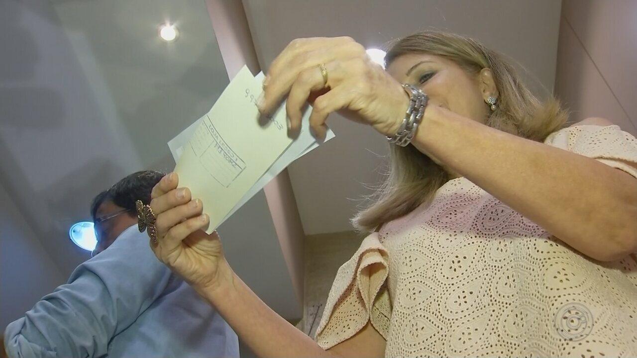 Número de casos de estelionato aumenta no fim do ano no noroeste paulista