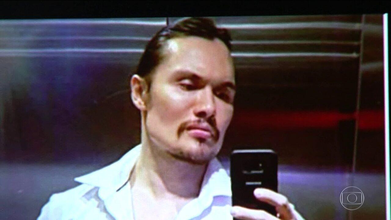 Médico é acusado de deformar o rosto de pacientes durante procedimentos estéticos