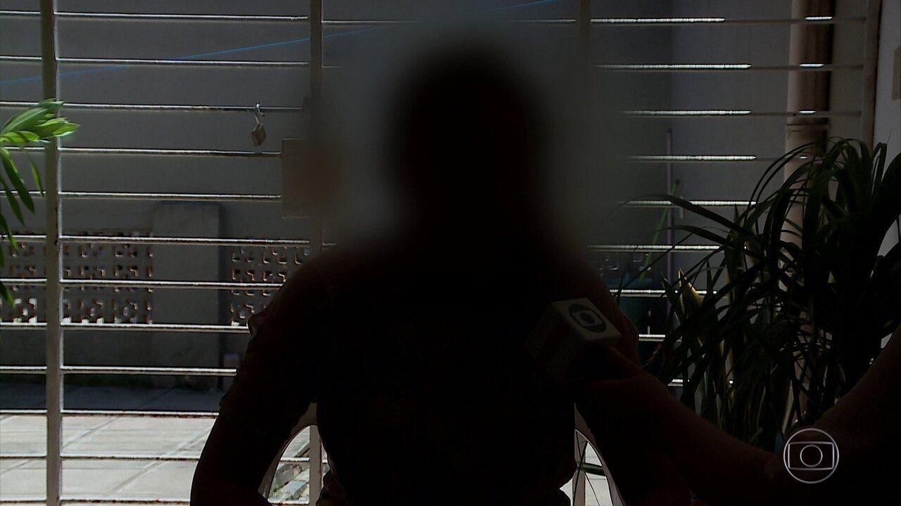 Mulheres denunciam assaltos seguidos por agressões em Olinda