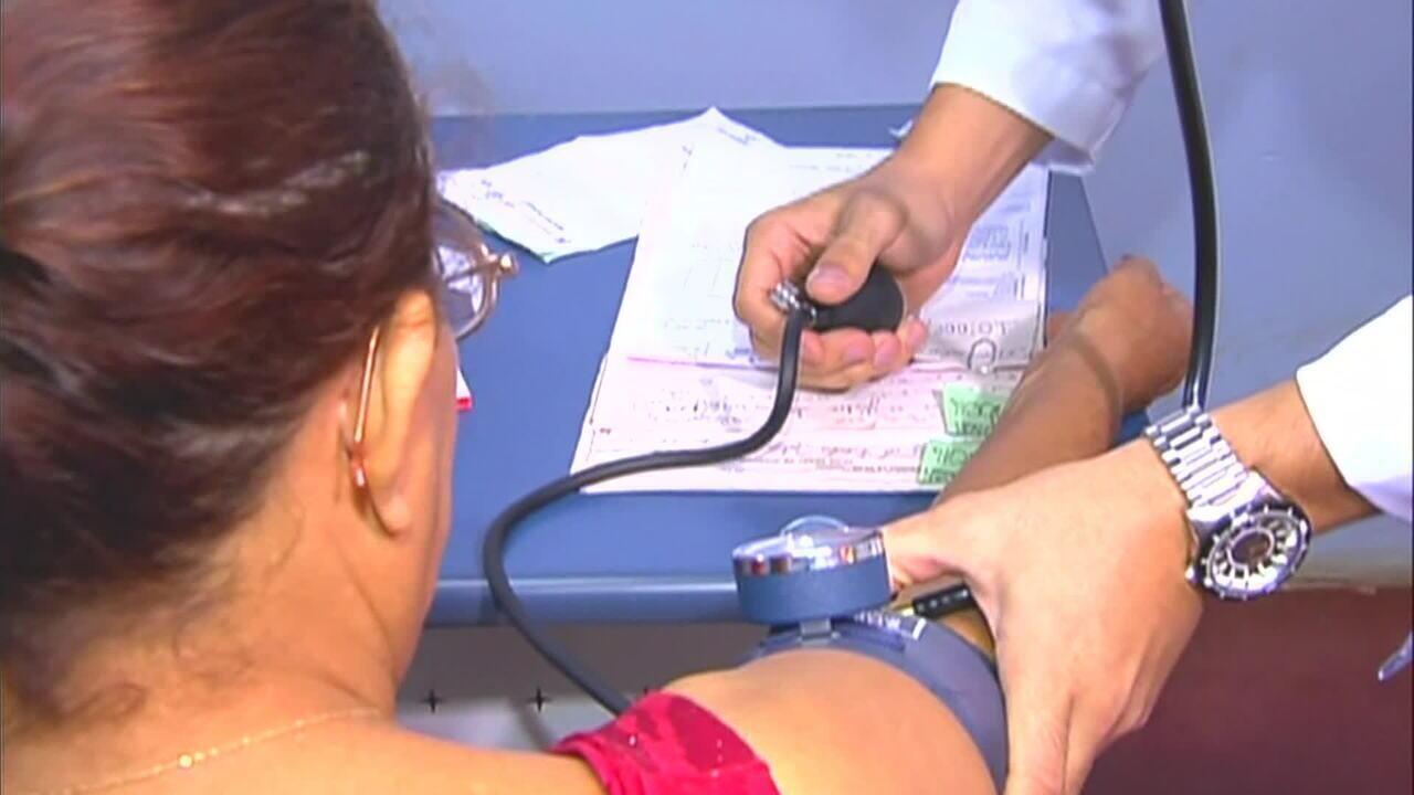 Ministério da Saúde abre segunda etapa de seleção do Mais Médicos nesta terça-feira (10)