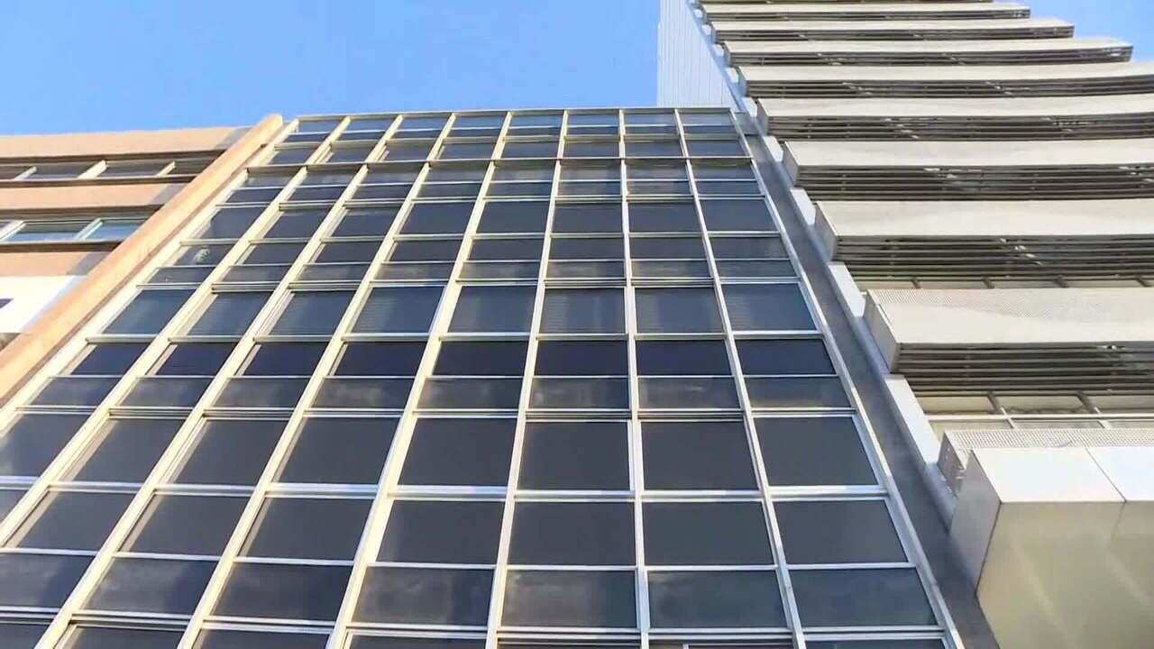 PF cumpre mandado de busca e apreensão em apartamento de Aécio Neves no RJ