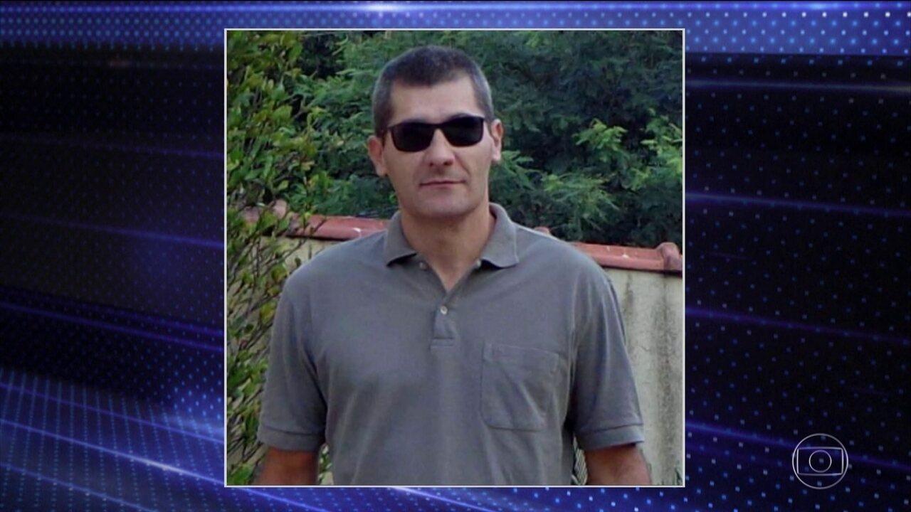Policia vai notificar testemunhas para prestarem depoimento em Campinas