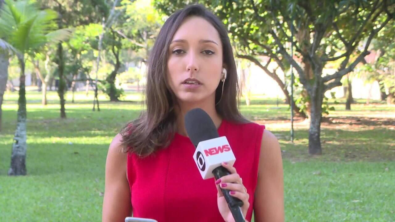 Caso Marielle: polícia cumpre mandado de busca na casa do vereador Marcelo Siciliano