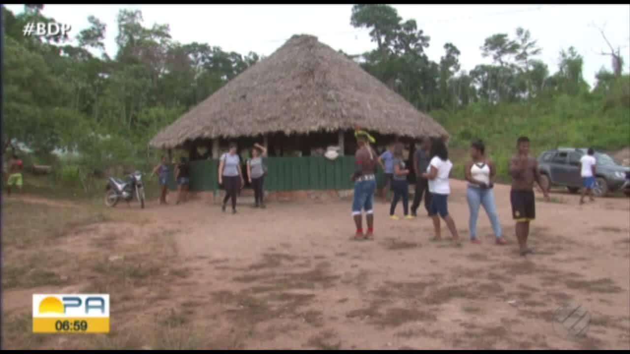 Índios denunciam falta de atendimento desde que 'Mais Médicos' parou no Xingu