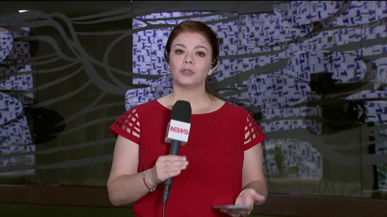 Governo prorroga inscrições do Mais Médicos até domingo (16)