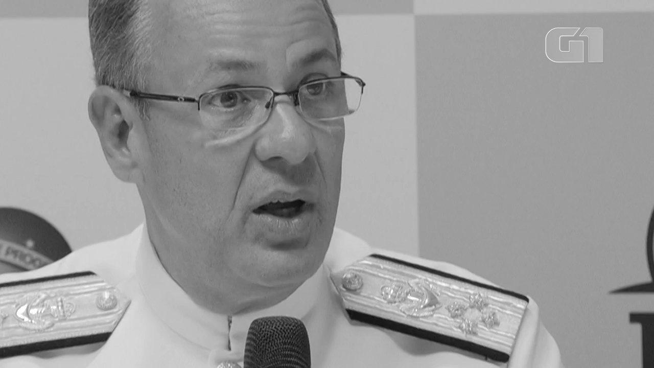 Ministros de Bolsonaro: Bento Costa Lima