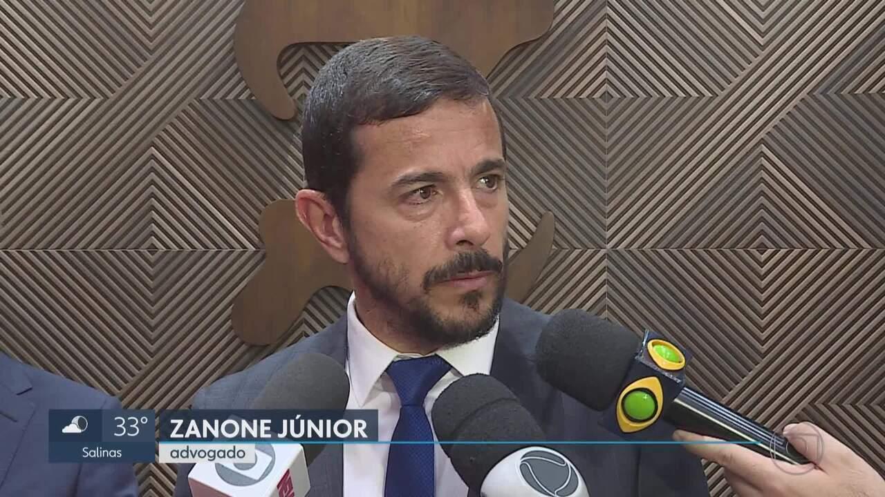 OAB critica ação da PF em endereços ligados a defensor de agressor de Bolsonaro