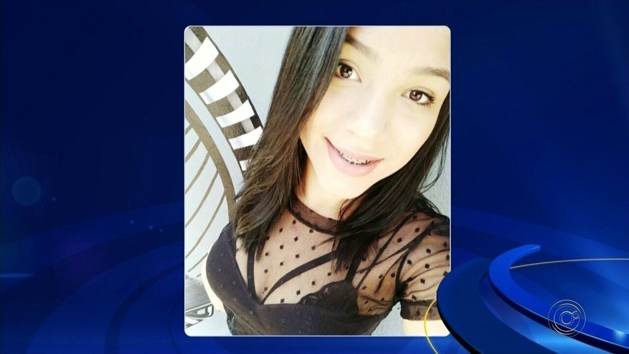 Corpo de jovem que desapareceu após pegar carona com ex-namorado é encontrado em Mirassol