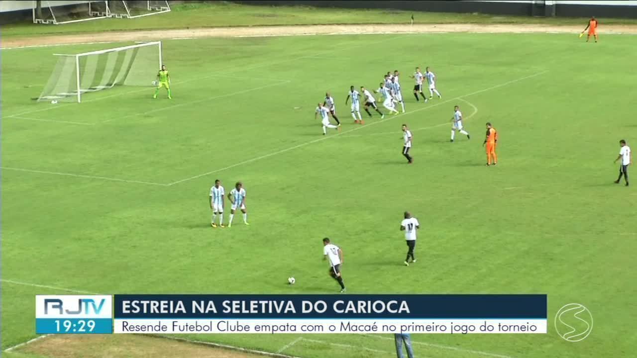 d79e9fce9 RJ2 – TV Rio Sul