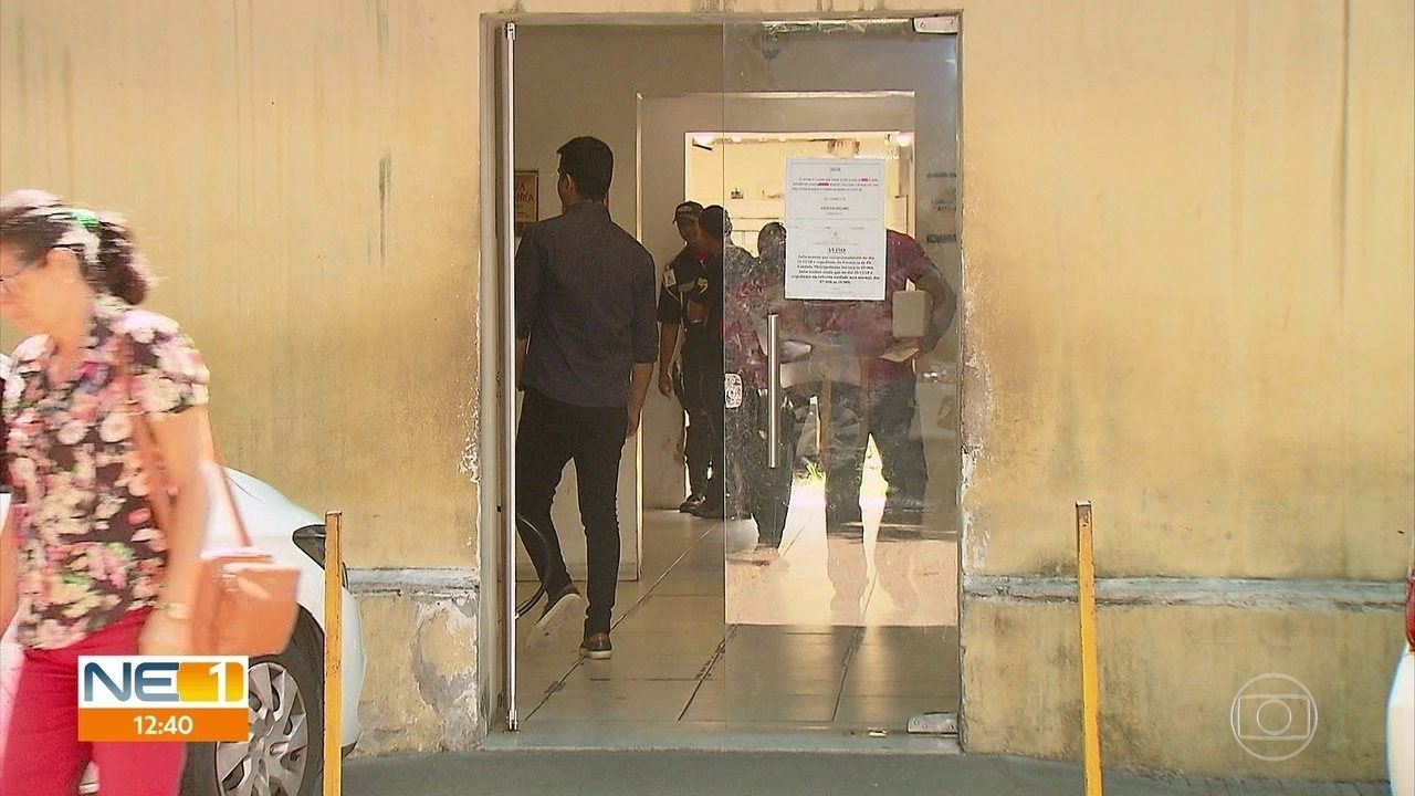 Pacientes denunciam falta de remédios para epilepsia na farmácia do estado de Pernambuco