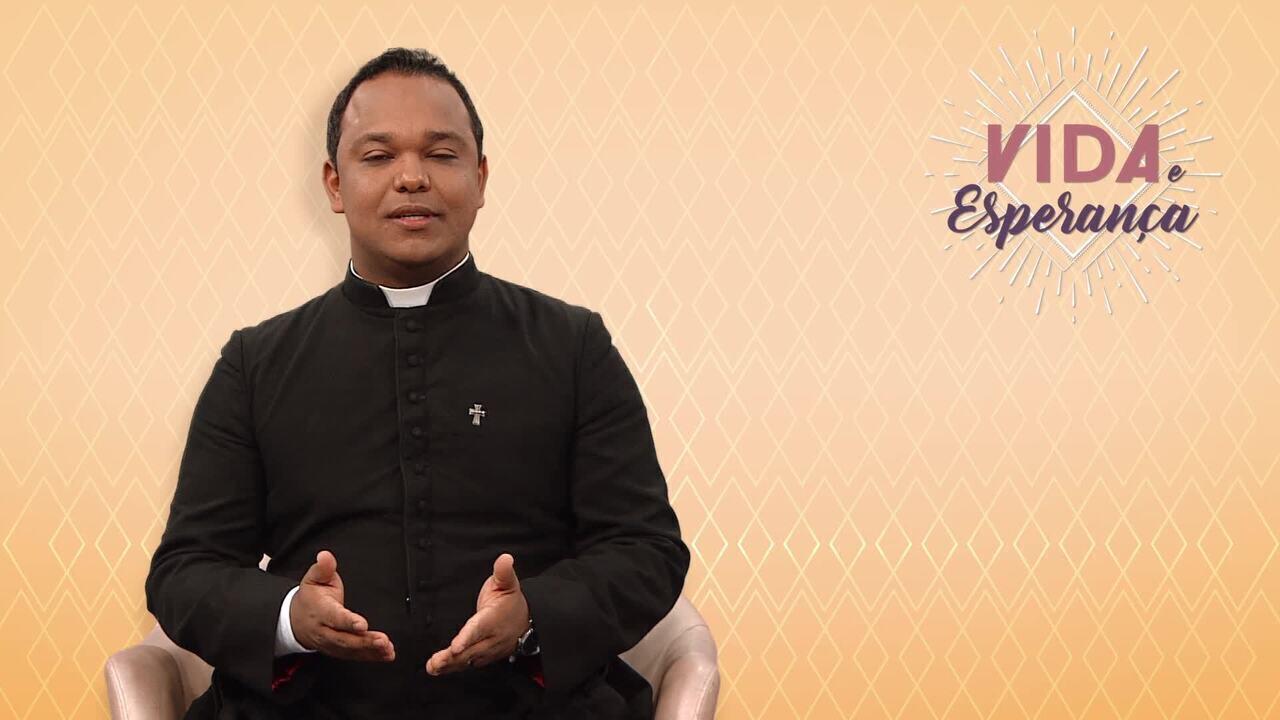 Padre Gudialace de Oliveira