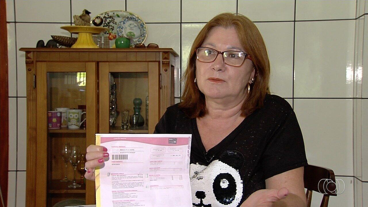 Governo de Goiás libera pagamento para sete órgãos e diz 'estudar' como pagar os demais