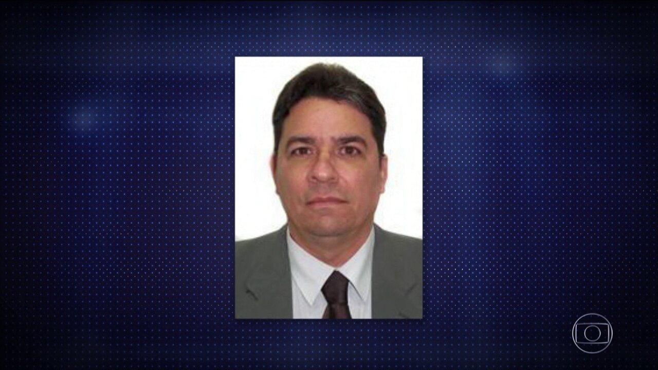 Bolsonaro defende a promoção de um amigo para cargo da Petrobras