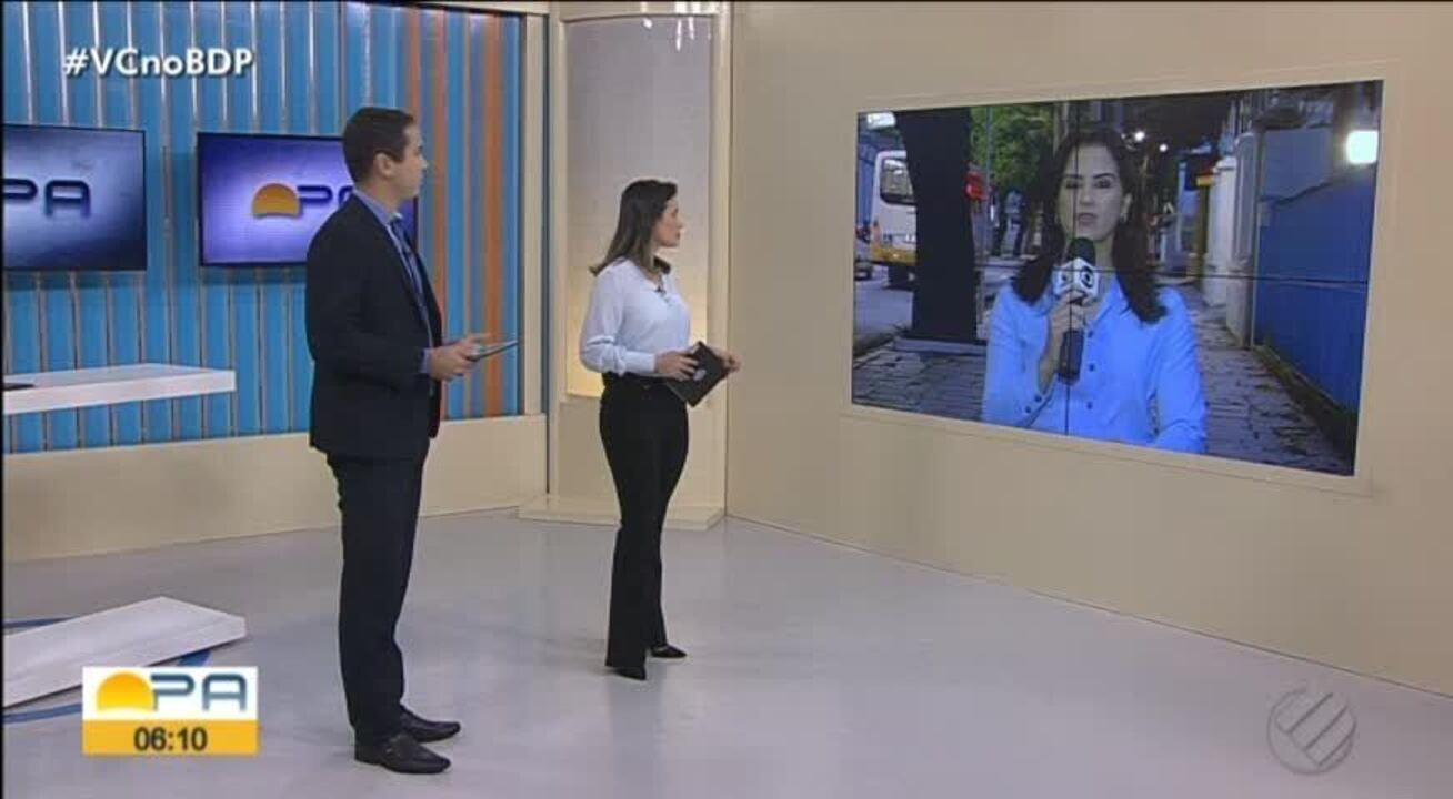 Janeiro Branco alerta para a importância da saúde mental