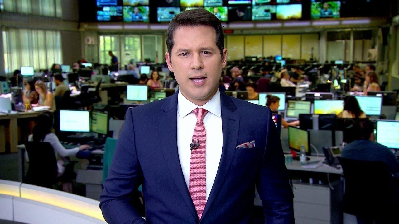 Ministra Damares Alves quer um general para presidir a Funai