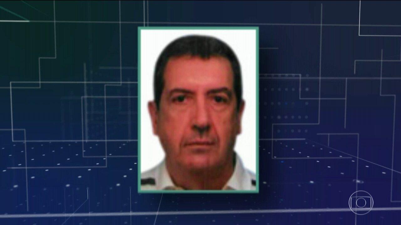Cardiologista suspeito de abusar de pacientes tem prisão preventiva decretada