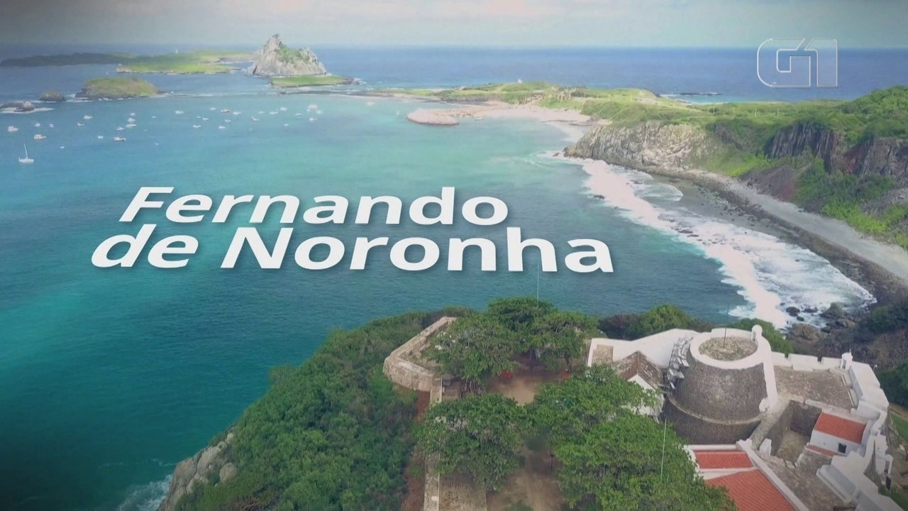 Expectativa X realidade: veja dicas para não se frustrar em Fernando de Noronha