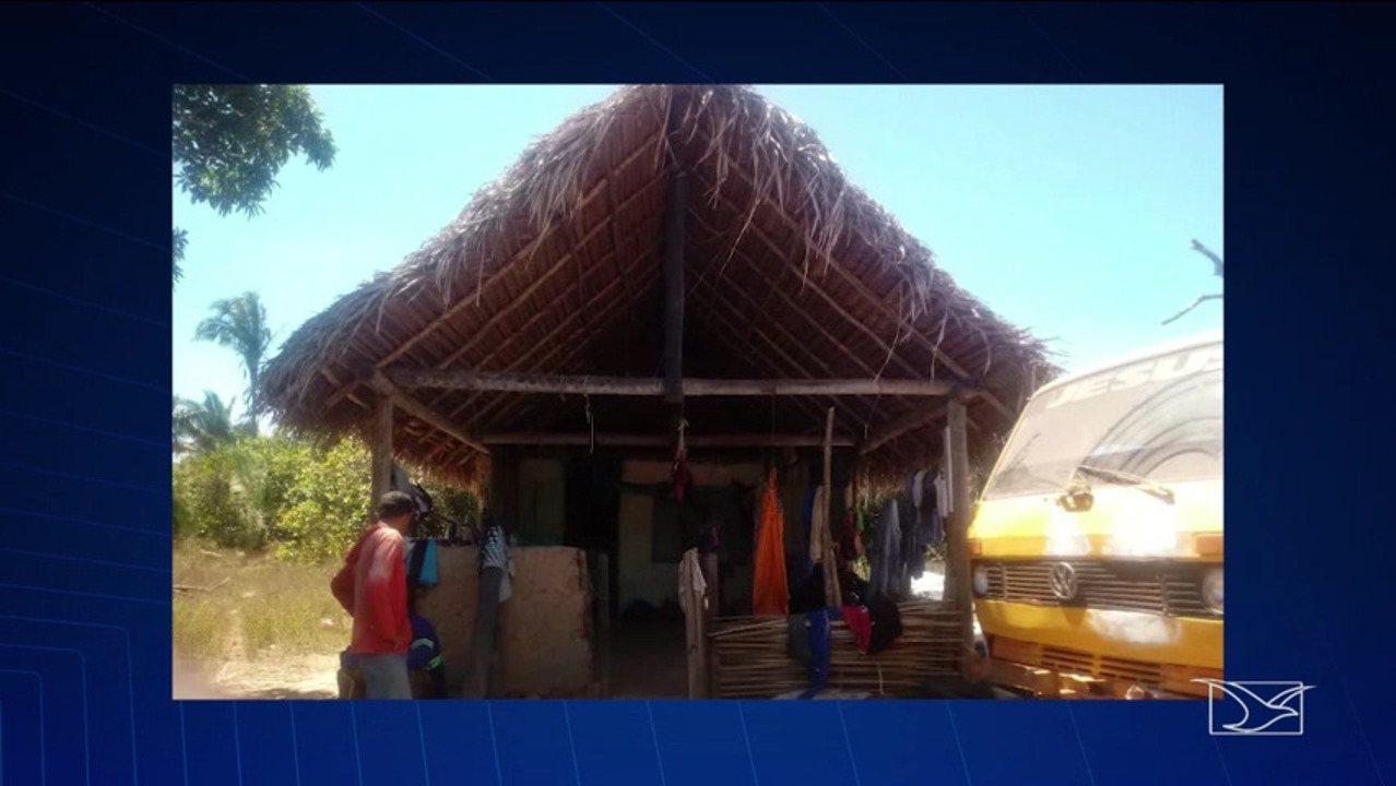 43 pessoas foram resgatadas em situação análoga à escravidão em 2018 no Maranhão