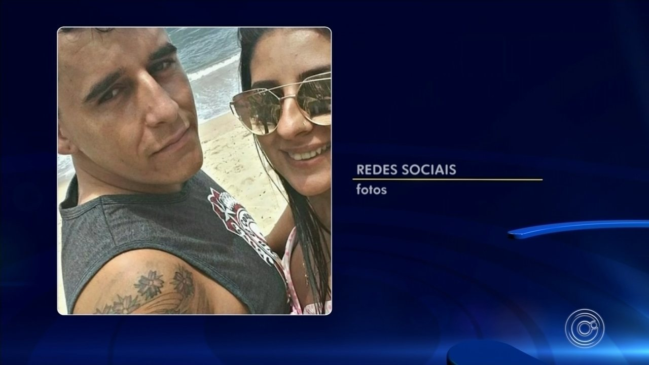Jovem é espancada e morta pelo companheiro durante visita íntima no CDP de Jundiaí