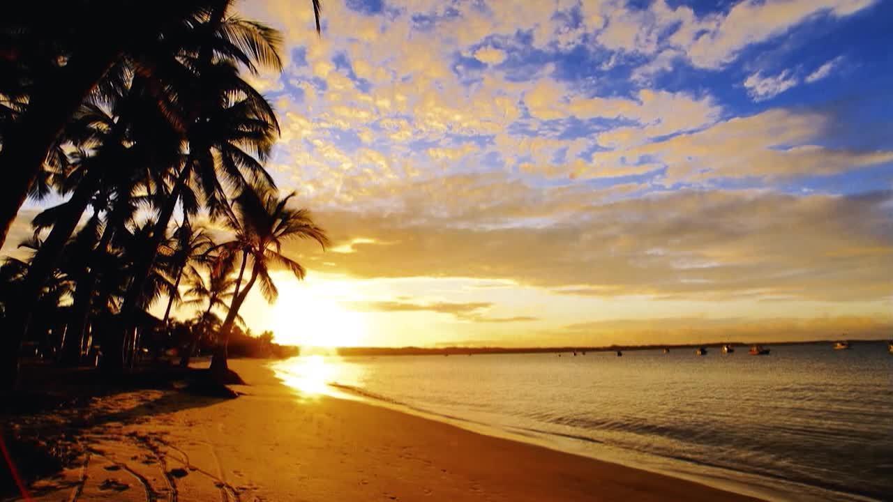 Brasil tem diversos Patrimônios Naturais da Humanidade