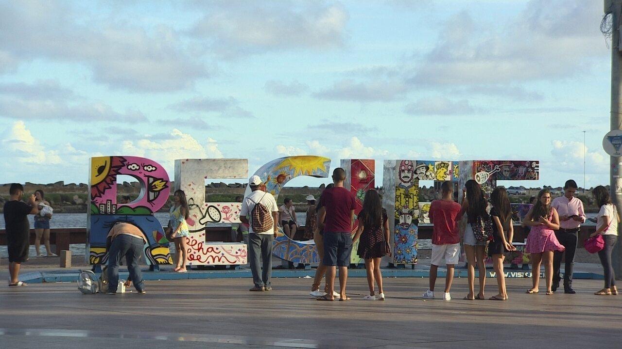 Recife se firma como um dos principais ecossistemas de tecnologia do país