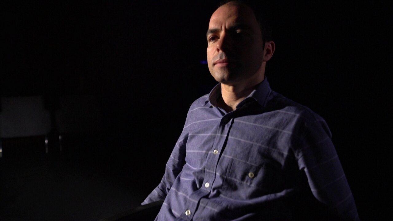 Conheça a história de superação do psicólogo Messias Fernandes