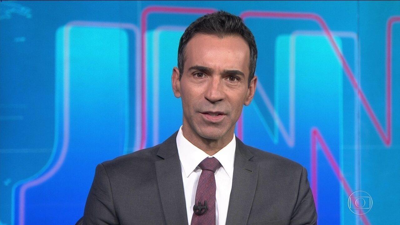 Sindifisco repudia vazamento de informações envolvendo Gilmar Mendes