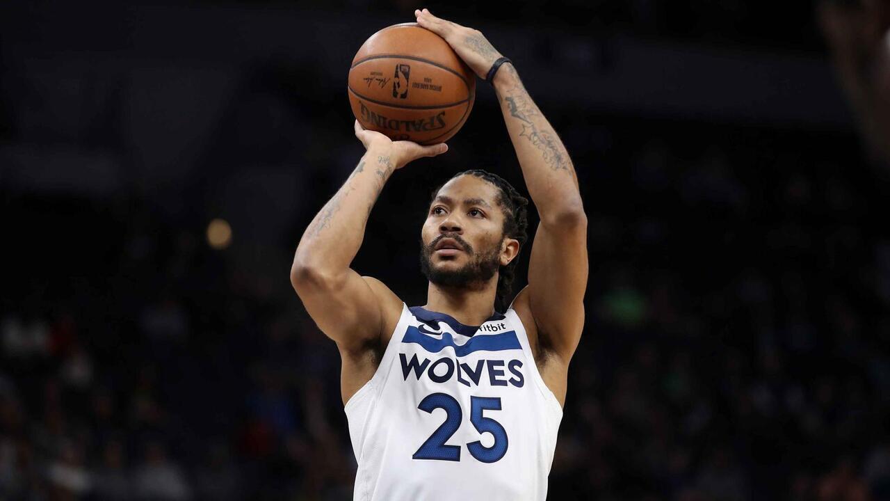 Melhores momentos: Minnesota Timberwolves 130 x 120 Los Angeles Clippers, pela NBA