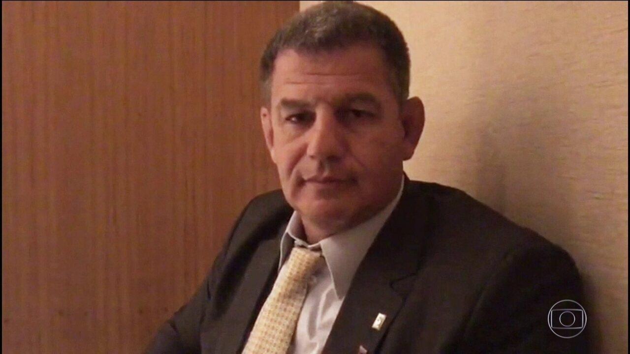 Bebianno diz que não pedirá demissão e que não mentiu sobre ter conversado com Bolsonaro