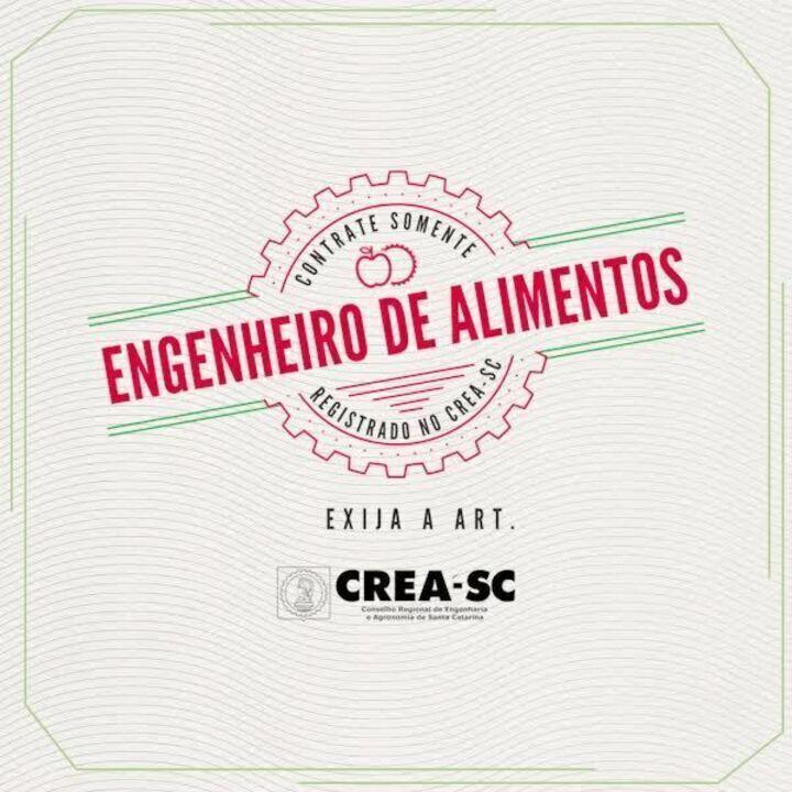 Engenheiro de Alimentos: garantia de qualidade e segurança na alimentação