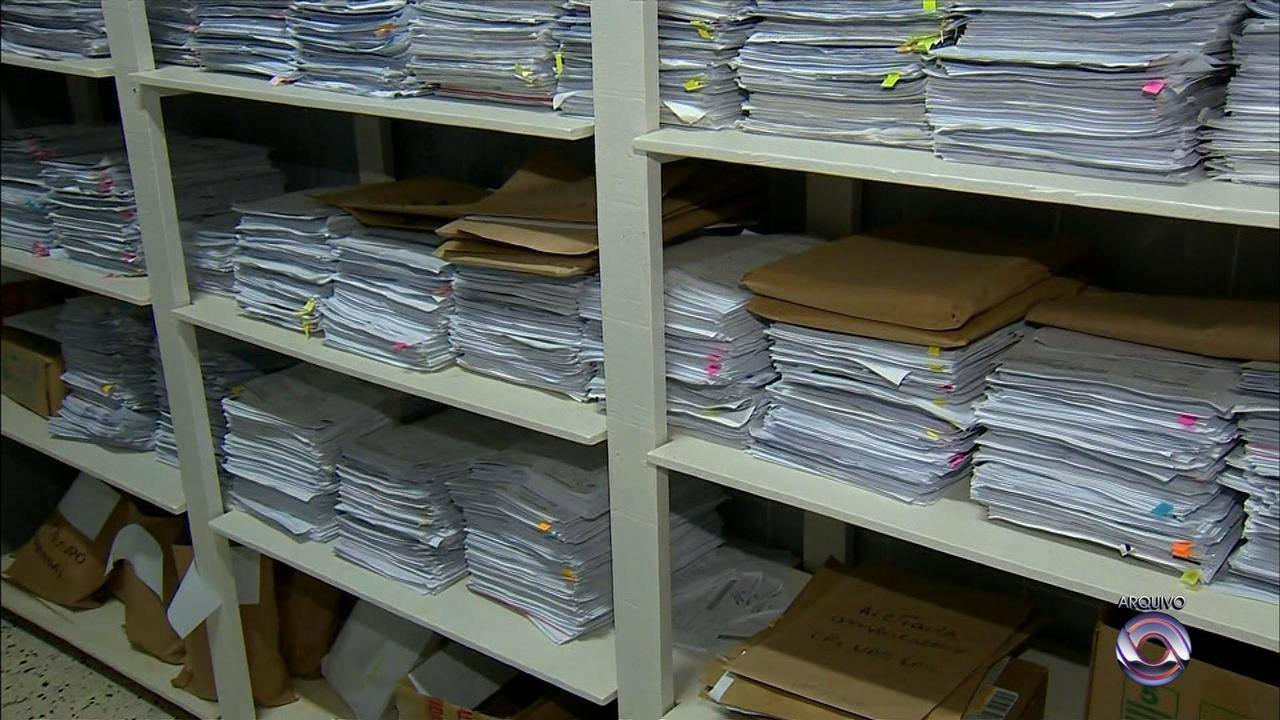 Investigação de fraudes em exames pré câncer pode demorar até um ano