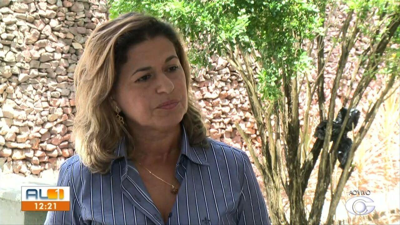 Audiência realizada pelo MPT discute a isenção de taxas para moradores do Pinheiro