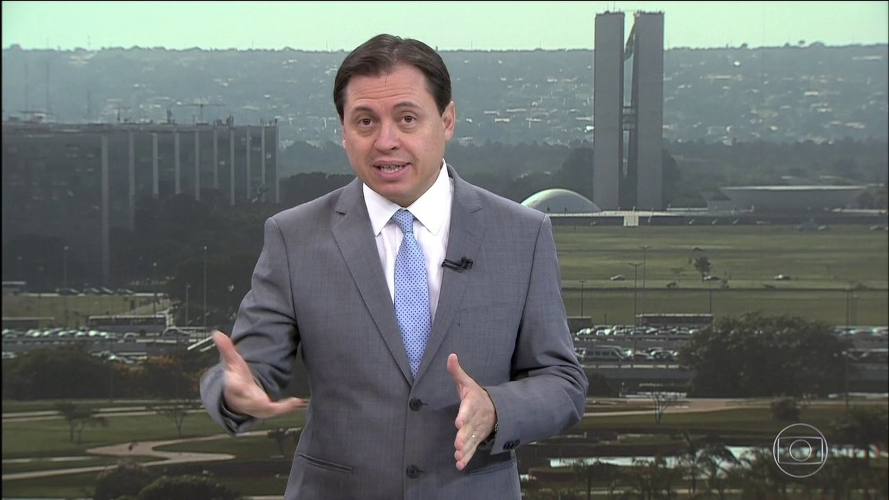 Discurso de Bolsonaro causou estranhamentos e críticas