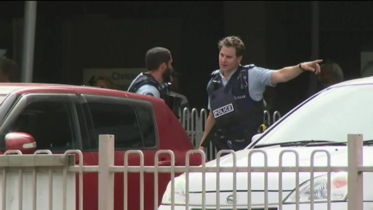 Três pessoas são detidas após ataques na Nova Zelândia que deixaram 49 mortos e 48 feridos