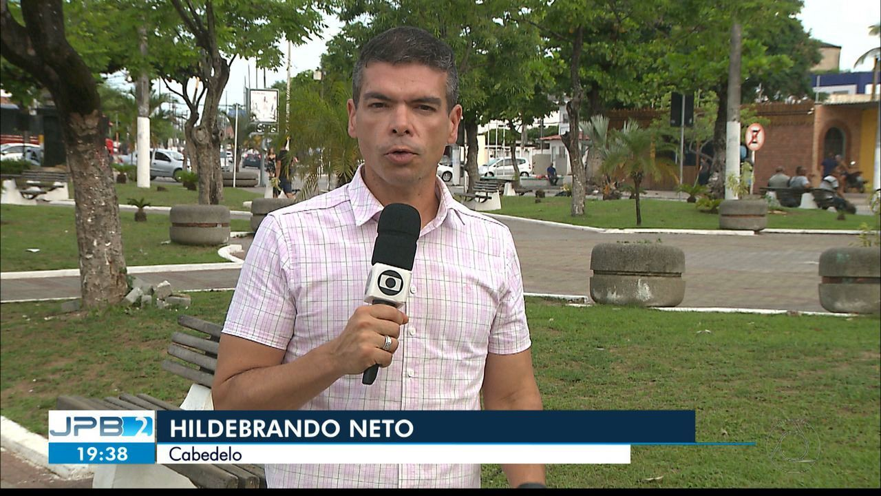 Candidatos à Prefeitura de Cabedelo falam de suas prioridades para a cidade