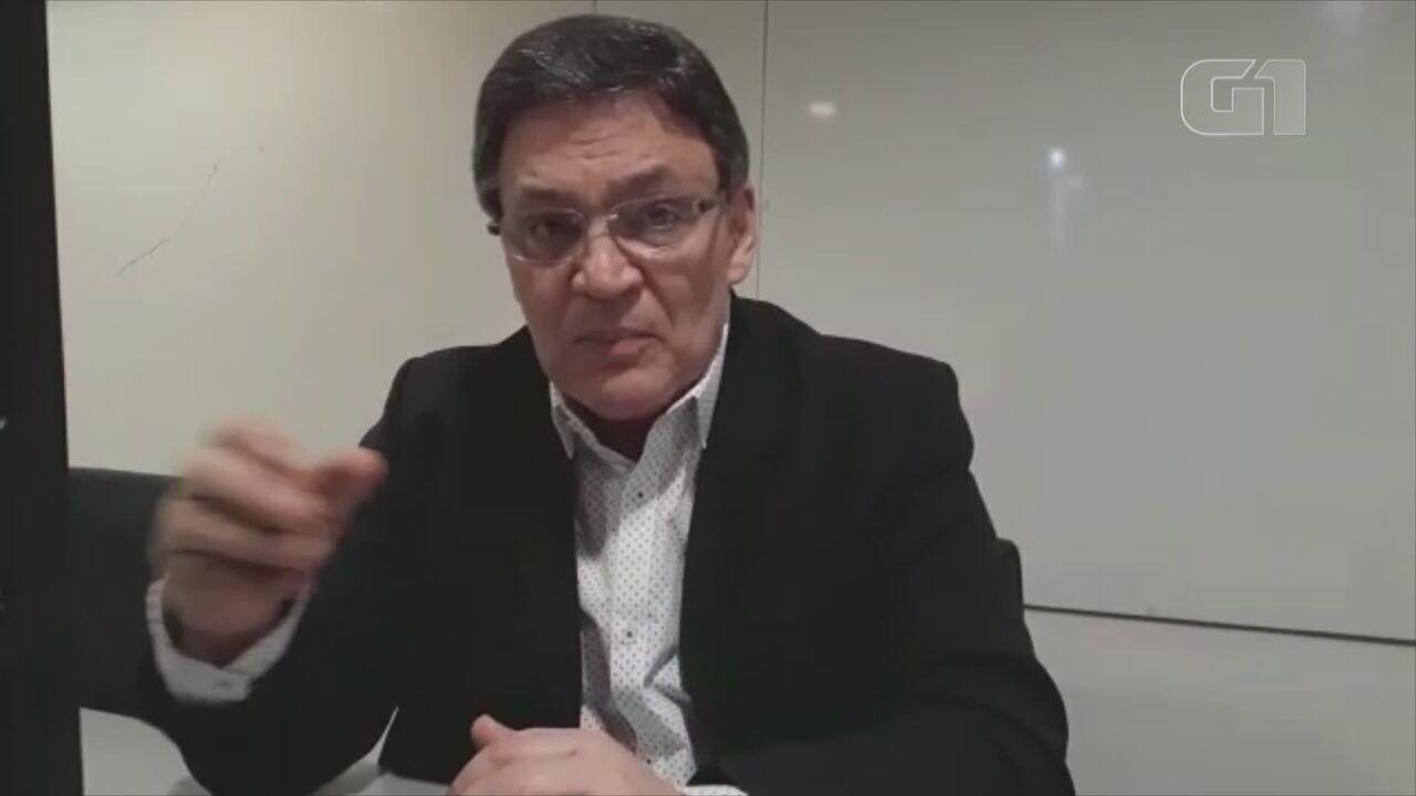 Cláudio brito analisa a decisão do julgamento do Caso Bernardo