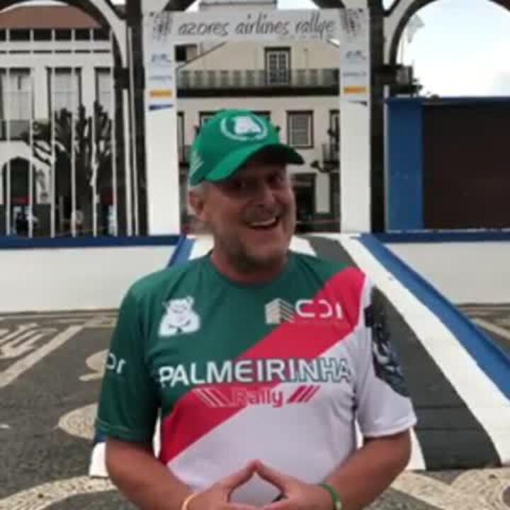 Paulo Nobre, ex-presidente do Palmeiras, ironiza Miguel Aidar, ex-presidente do São Paulo