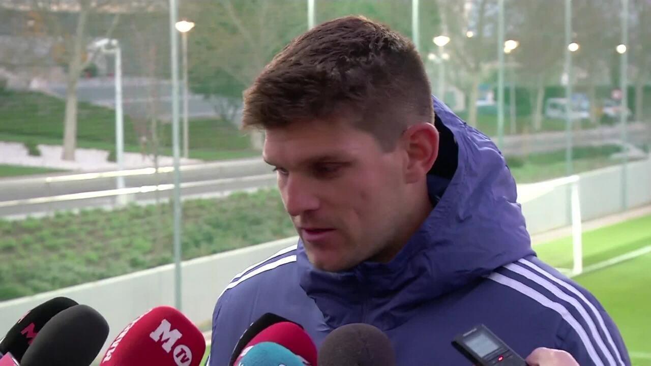 """Kannemann exalta chance de treinar ao lado de Messi: """"É um sonho"""""""