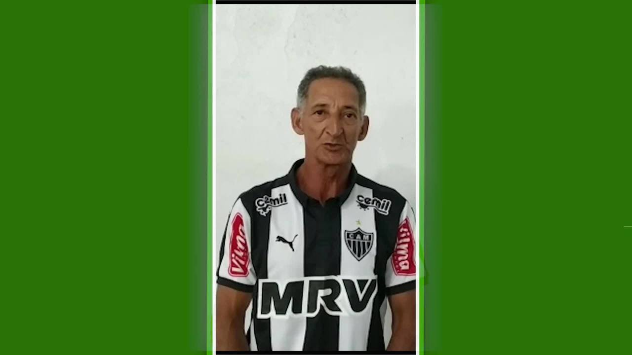 João da Mata: