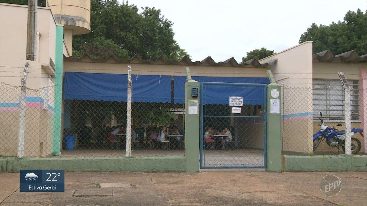 Pais de alunos reclamam de qualidade da merenda em escolas públicas de Mogi Guaçu