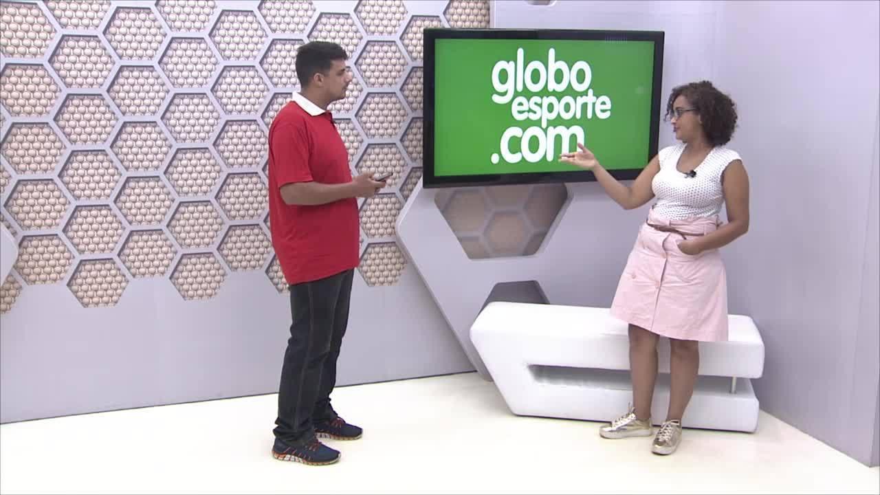 Resumão do Campeonato Rondoniense