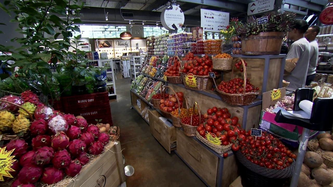 Dieta mediterrânea protege o sistema cardiovascular e reduz o envelhecimento
