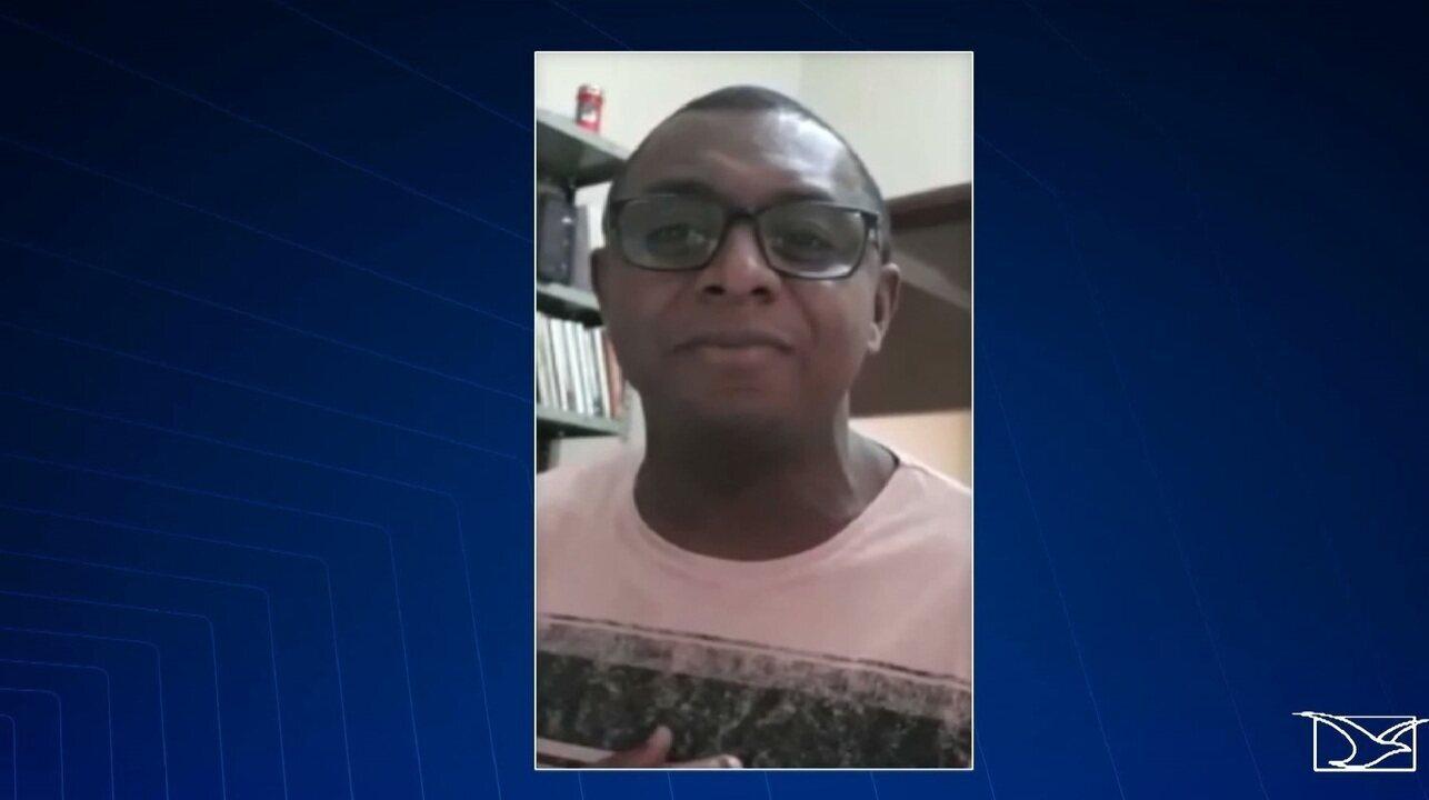 Padre morre durante acidente automobilístico no Maranhão