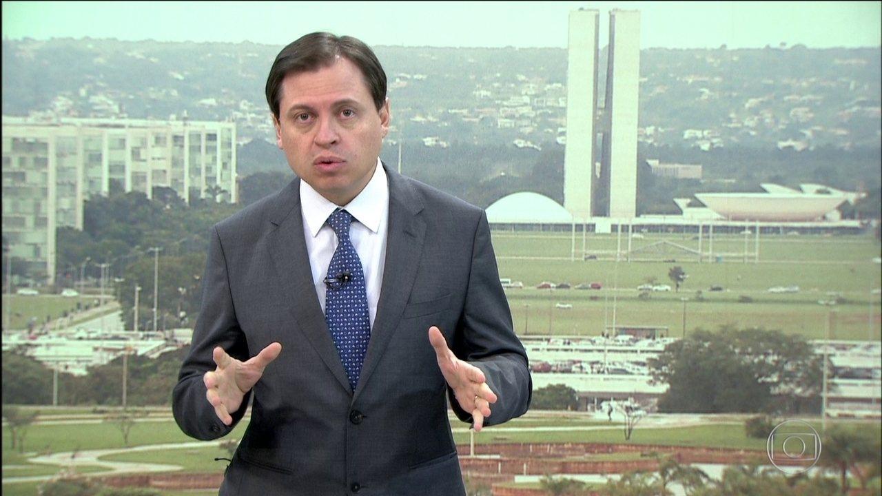 Intervenção do governo na política de preços da Petrobras desagrada investidores