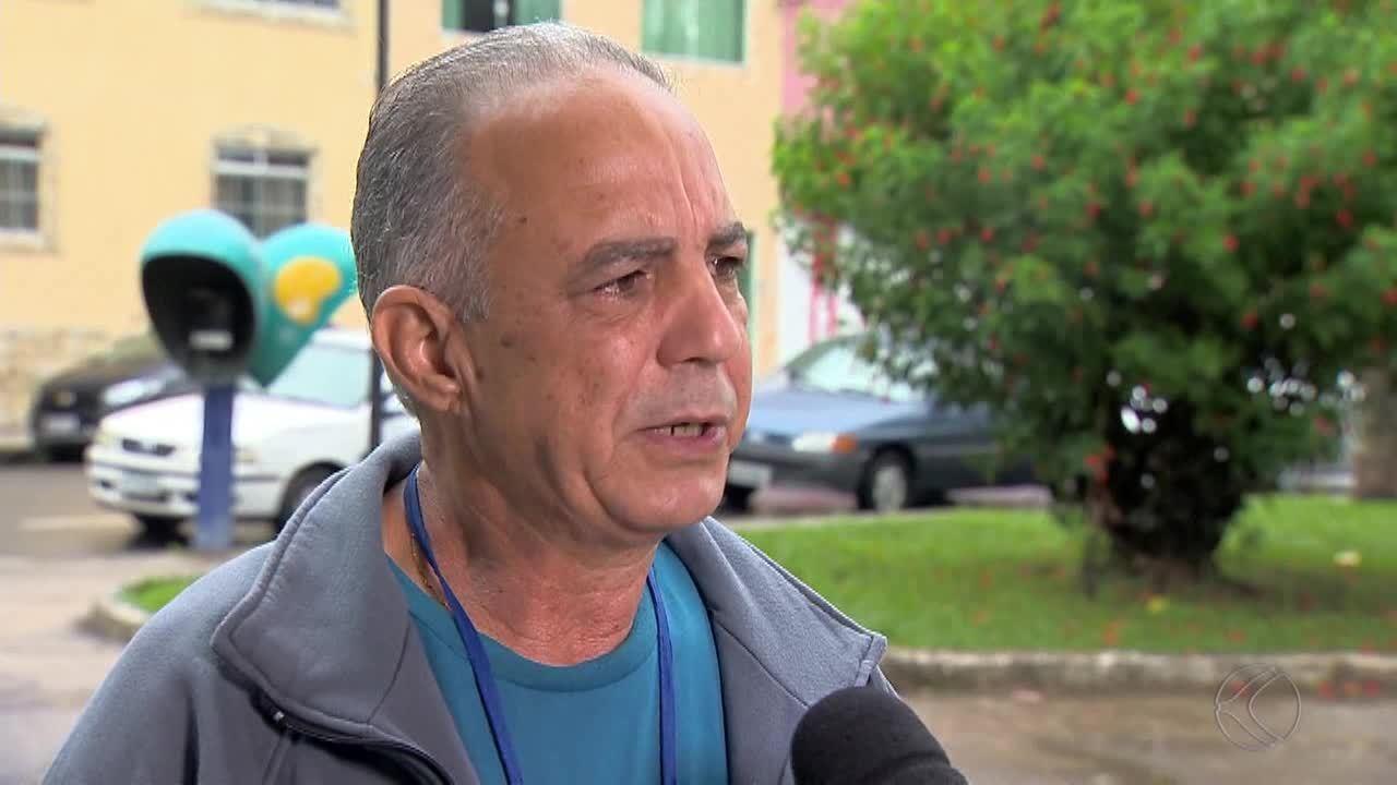 Prefeitura começa força-tarefa contra a dengue em bairros de Juiz de Fora