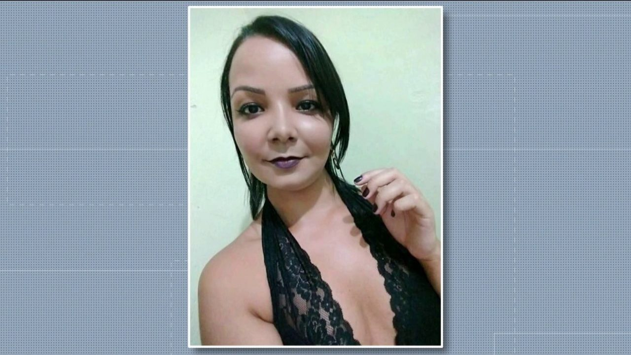 Mulher é vítima de tentativa de feminicídio em São Bernardo do Campo