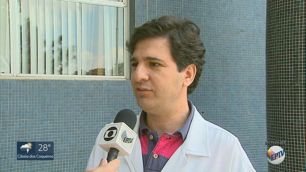 Números de casos de dengue aumentam em Ribeirão Preto, SP